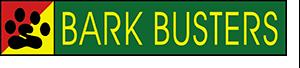 Barkbusters Logo